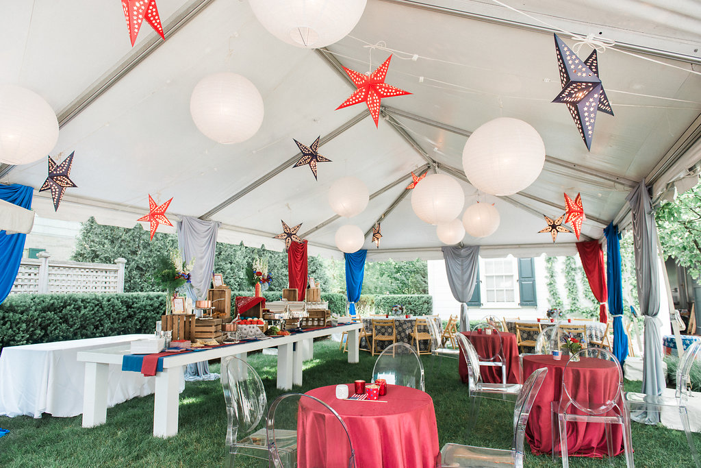 4th Of July Party Ideas Happy Birthday America 4 2018 Celebrate